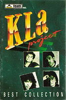 Kla Project - Lagu Baru.mp3