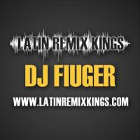 LA BELLA Y LA BESTIA ( intro break )  1-09-2012.mp3