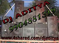 Exclusive dj adee gamit production.mp3