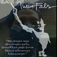 Benny Panjaitan (Panbers) Full Album Legendaris Musik Indonesia by elang jar.mp3