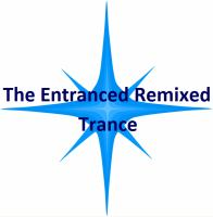 The Entranced - Live Your Dream (Robits.N Remix) - uplifting female vocal trance dream dance song.mp3