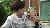 KBS2_High_School_love_on_NG_2_[nYqPjt1Y1kU]_[tag18].mp4