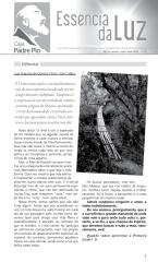10- essencia de luz.pdf