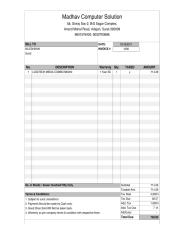 invoice-template.xls