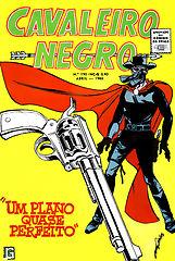Cavaleiro Negro # 190.cbr