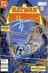 Batman y Los Outsiders DC-Perfil #03_LuKaRdA.cbz