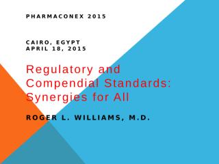 WILLIAMS_REGULATORY.pptx