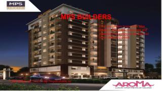 MPS BUilders.pdf