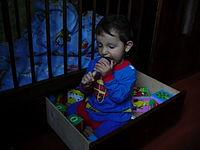 Superman.AVI