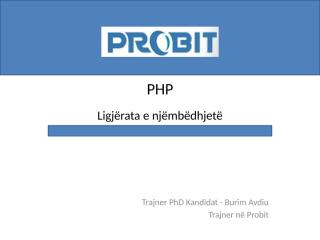 L11 - PHP_Bazike_old.pptx
