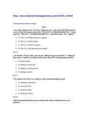CCNA_INTERVIEW_QUESTIONS.PDF