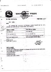 Saruwa Parsasan Jajarkot to Nirbachan Ayoga.pdf