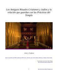 los antiguos rituales judios y cristianos .pdf