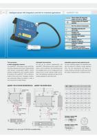 D-optoNCDT-1700-Laser-distance-sensor.pdf