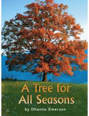 A Tree for All Seasons.pdf