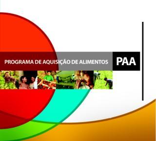Explicando o PPA.pdf