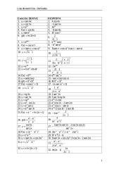 Lista de exercícios de derivadas.pdf