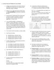 configuracion-electronica.pdf