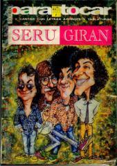 Seru Girán.pdf