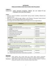 00.instrumen dan format pk guru (v.permen).doc