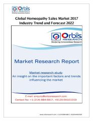 Global Homeopathy Sales.pdf