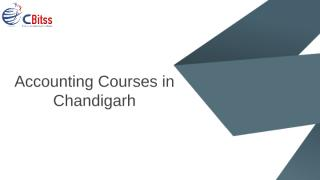 Accounting Courses in Chandigarh (1).pptx