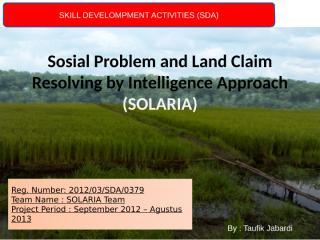 LSM - Solaria Revisix1.pptx