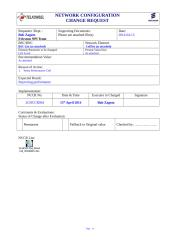 2G NCCR 054_Worst Cell_20140415.doc