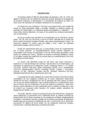 MEDICINA_Test-SIP - Perfil de las Consecuencias de la Enfermedad_Instrucciones.doc