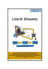 listrik_dinamis.pdf