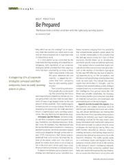 be prepared.pdf