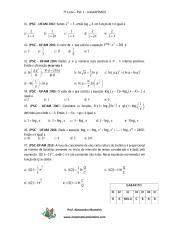 7ª Lista PSC 1 - Prof. Alessandro Monteiro.pdf