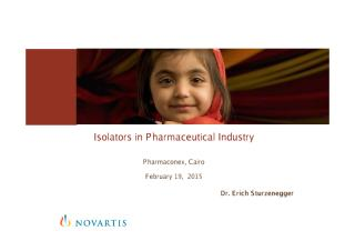 Sturzenegger_Isolators in Pharmaceutical Industry Pharmaconex.pdf