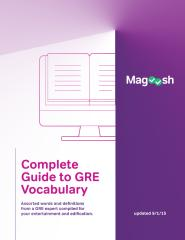 Magoosh-GRE-Vocab-eBook.pdf