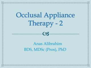 Occlusal-Appliance-Therapy-2.pdf