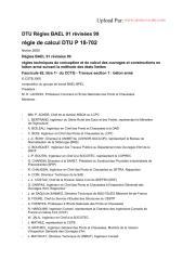 Règles BAEL 91 révisées 99. DTU P 18-702.pdf