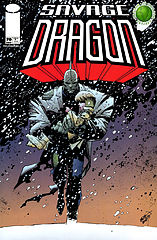 savage dragon #070.cbr