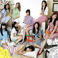 SNSD - Way To Go(1).mp3
