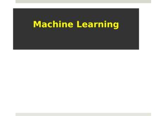 data science training in mumbai.pptx