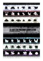 A arte do Pokémon competitivo_6.pdf