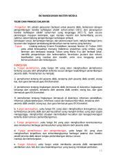 Rangkuman Modul BK.pdf