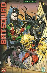 Batsquad - Abril # 01.cbr