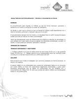 Guia de Aprendizaje - Nomina e Inventarios.pdf