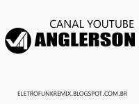 Dj Cleber Mix Feat Mc Frank - Cabelo Encolheu (Radio 2016) - [www.FabricaMP3.net].mp3