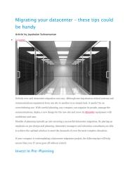 Migrating your datacenter – these tips could be handy.pdf