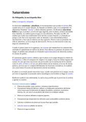 Saturnismo.doc