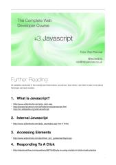 2014-05-27_06-52-14__Further_Reading_3_-_Javascript.pdf