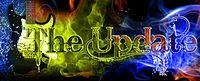 Nada kehidupan - The Update.mp3