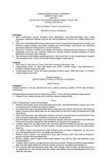 UU Perbankan No 10 Tahun 1998.pdf