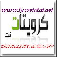 فارس مهدي - الاشقراني.mp3